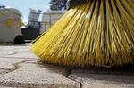 5S(整理・整頓・清掃・清潔・躾)が生活・仕事の基本