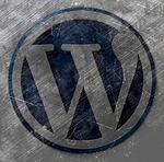 SSL化の際のWordPressの設定
