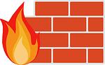 Webmin用のFirewalld設定