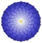 CSS/JSフレームワークZurb Foundationでダークテーマ等を利用する。