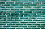 muuriとlazysizesを使ったpinterest風サイト