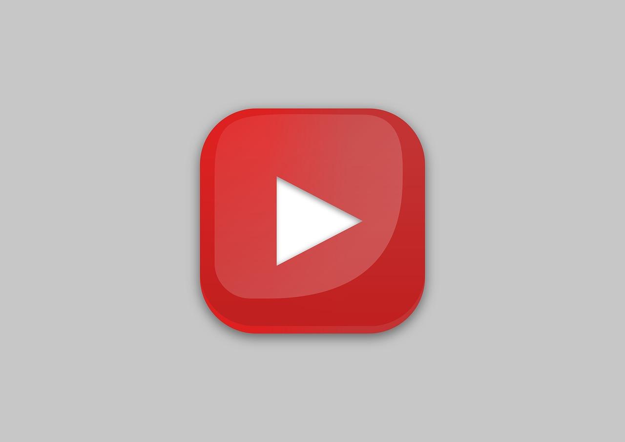 youtube-dlで特定のチャンネルのすべての動画ファイルを音声形式でダウンロードする