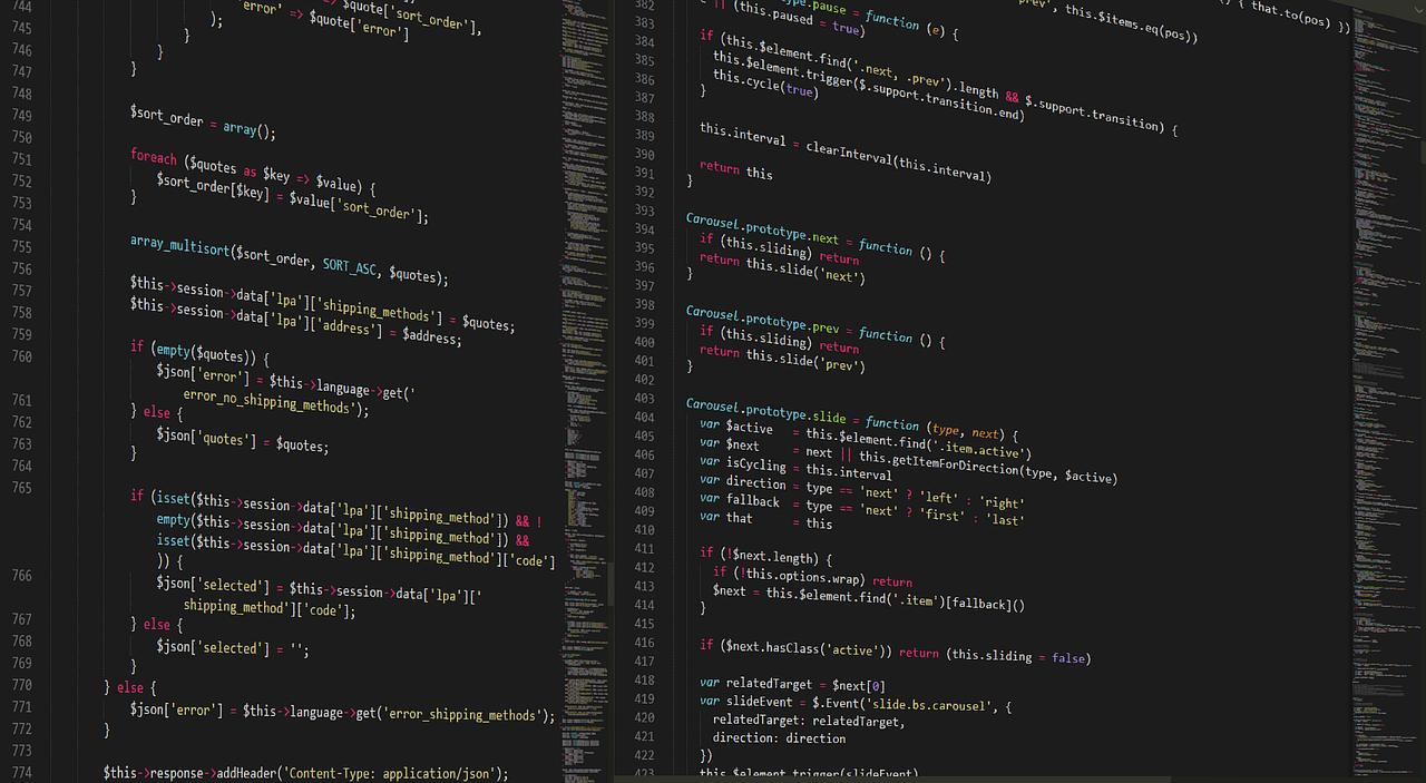 コード整形ツールのPrettierをブラウザで使用する2(php編)