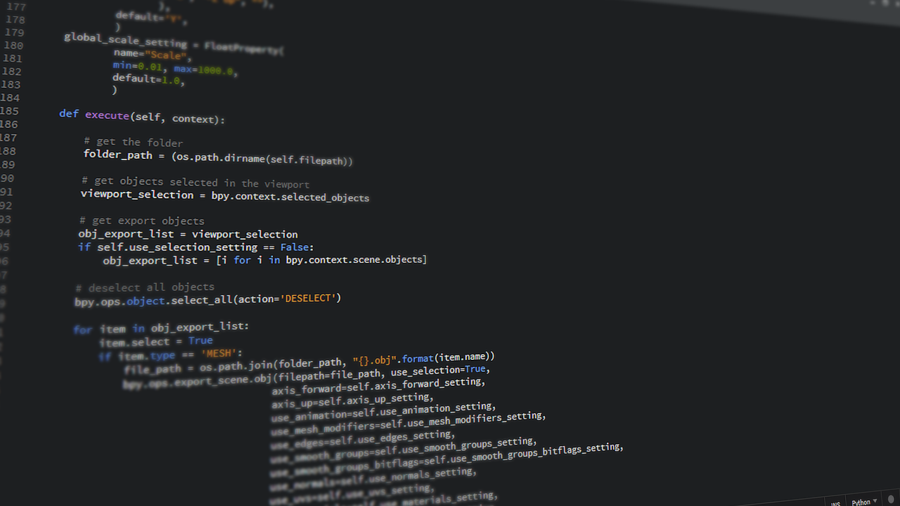Python(embeddable)で特定の証券コードの株価を取得する