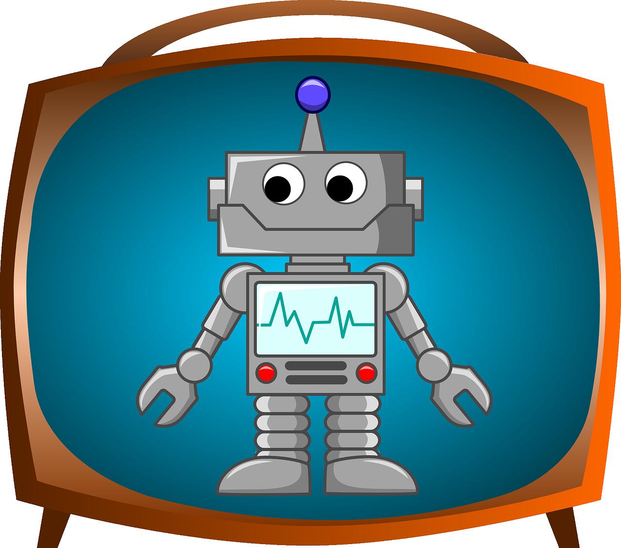 CentOSでcertbot-autoが失敗した時の対処